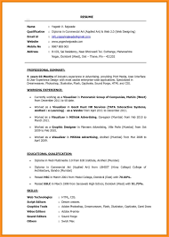 Sample Java Developer Resume by Java Front End Developer Resume Resume For Your Job Application