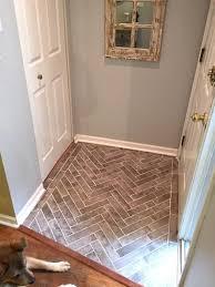 home depot black friday 2017 flooring best 25 entryway tile floor ideas on pinterest entryway