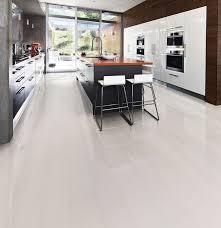 Zebra Floor L Esd Flooring Images Zebra Wood Laminate Images Area Rugs For