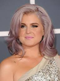 kelly osbourne hair color formula gorgeous at the grammys our favorite beauty looks from the red