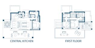 kitchen floor plans free kitchen outdoor kitchen floor plans free with measurementskitchen