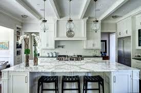 lighting island kitchen kitchen island pendants kitchen island lighting ideas traditional