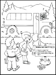 coloring pages water safety coloring water safety coloring pages