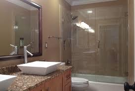 Bathroom Shower Enclosures Suppliers by Carolina Sgo Frameless Glass Shower Doors Frameless Shower Door