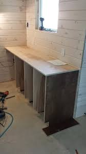 unfinished wood kitchen cabinets furniture killer small kitchen design and decoration using