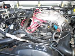 nissan pathfinder engine replacement wargrimes88 1997 nissan pathfinder specs photos modification