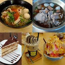 site de cuisine ชวนก นถ งถ นเม องเพชร ก วยเต ยวเพ ญพร กเผ ด pagoda caffe jm