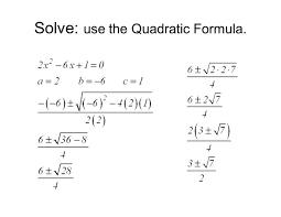 symbols breathtaking elementary algebra flatworld solve each