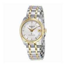 Jam Tangan Tissot Le Locle Automatic tissot le locle automatic t41218334 be sure to check