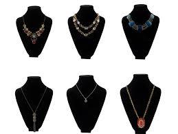 jewelry fashion necklace images Wholesale jewelry accessories taramanda jewelry www jpg