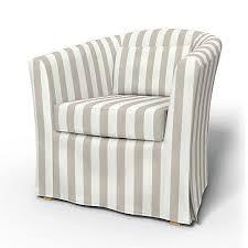 arm chair cover tullsta armchair cover armchair covers bemz