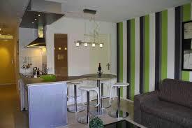 Mini Bars For Living Room by Download Living Room Bar Ideas Gurdjieffouspensky Com