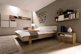 Guest Bedroom Decorating Ideas - Ideas for guest bedrooms
