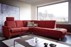 Wohnzimmer Lounge Bar Coburg Gruber Polstermöbel Möbel Letz Ihr Online Shop