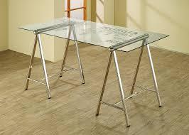 bonvivo designer desk massimo amazon com coaster home furnishings contemporary writing desk