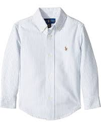light blue striped polo dress find the best savings on polo ralph lauren kids striped cotton