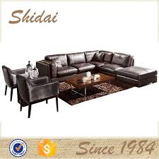 Sofa Manufacturers List by Home Design Luxury Wooden Furniture Price List Elegant Teakwood