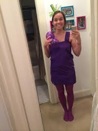 Halloween Grape Costume Sparkly Halloween Emjoyable