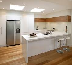 Tiles For Kitchen Tags  The Commercial Kitchen Cabinet Lovely - Kitchen cabinet refacing los angeles