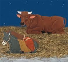 72 best nativity size patterns images on