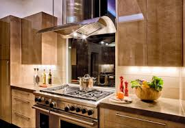 kitchen design for dummies kitchen design ideas