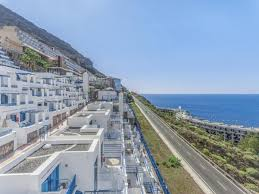 hotel cala blanca taurito spain booking com