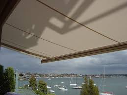Nationwide Awnings 7 Best Awnings Images On Pinterest Cake Cafe Conservatory And