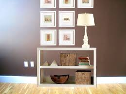 bookcases inspiring ideas appealing using bookshelves as room