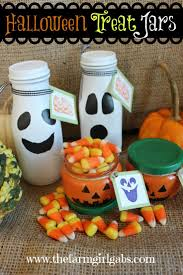 204 best fall craft decorating inspiration images on pinterest