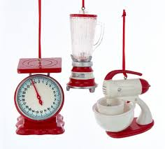 kitchen ornaments collection on ebay