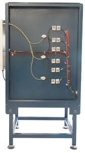 dynatrol kiln wiring diagram kiln lt 3k kiln wood kiln