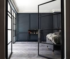 decor and floor best 25 chevron floor ideas on herringbone floors