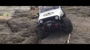 rattletrap jeep axial scx10 jeep wrangler jk rattle trap youtube