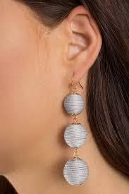 ear rings don t drop the hot pink earrings 17 tobi gb