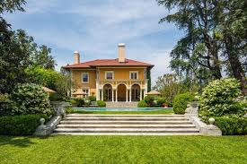mediterranean home 15 marvelous mediterranean home designs that will your mind