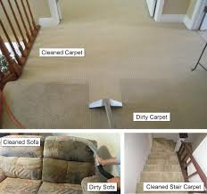 carpet upholstery cleaning welcome to ian s carpet upholstery cleaning