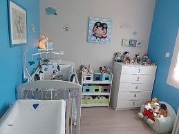 chambre bébé complete but chambre bébé complete but awesome stunning chambre bebe gara on