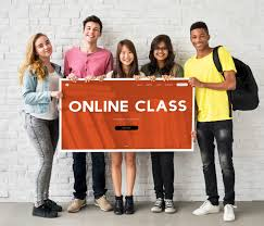 online class high school experius high school 9 12 experius academy