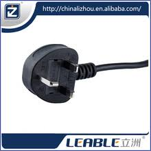 3 pin plug wiring diagram 3 pin plug wiring diagram suppliers and