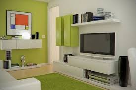 Interior Design Small Living Room Of Worthy Interior Design For - Living room designs for small space
