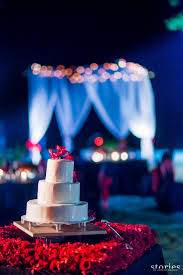 lovable wedding cake places near me wedding cake wedding cake