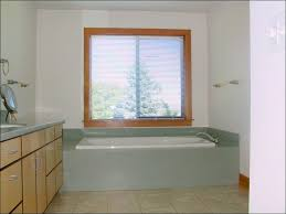 Bathtub Wall Panels Bathroom Marvelous Best Material For Shower Walls Corian Slabs