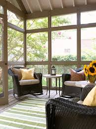 Small Screened Patio Ideas 107 Best Screened Porch Ideas From Archadeck Images On Pinterest