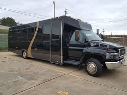 Luxury Van Rental In Atlanta Ga Party Bus Rental Atlantic Station Atlanta Party Bus By Sq