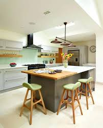 stationary kitchen islands with seating kitchen island stationary kitchen island with seating islands oak
