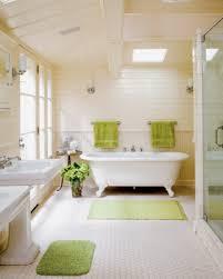 Bead Board Bathroom Beadboard Bathroom Refreshing
