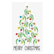 Christmas Decorations Wholesale Suppliers Australia by Best 25 Contemporary Christmas Trees Ideas On Pinterest