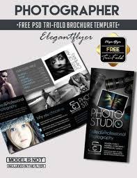 free tri fold business brochure templates 16 tri fold brochure free psd templates grab edit print