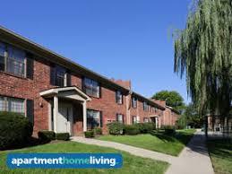 1 Bedroom Apartments Lexington Ky Cheap 1 Bedroom Lexington Apartments For Rent From 300