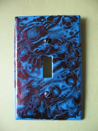 painted light switch covers 11 best picabojoplin images on pinterest hand painted light